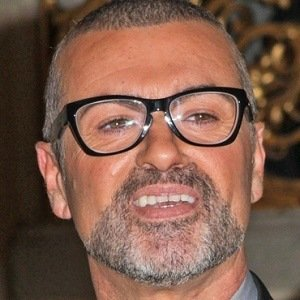 George Michael Real Phone Number Whatsapp