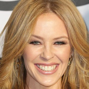 Kylie Minogue Real Phone Number Whatsapp