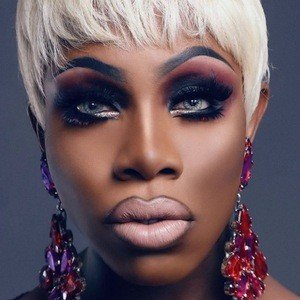 Monet x Change Real Phone Number
