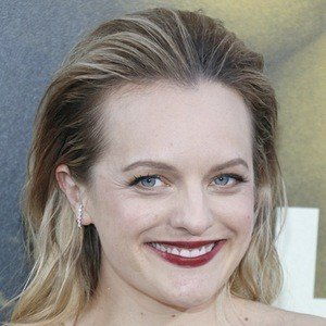 Elisabeth Moss Real Phone Number Whatsapp