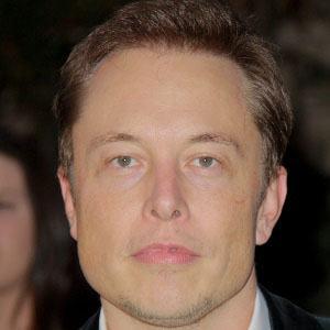 Elon Musk Real Phone Number Whatsapp