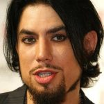 Dave Navarro Real Phone Number Whatsapp