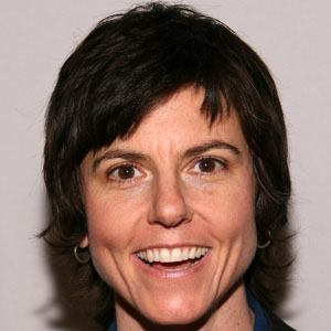 Tig Notaro Real Phone Number Whatsapp