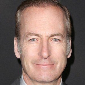Bob Odenkirk Real Phone Number Whatsapp