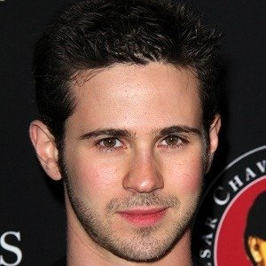 Connor Paolo Real Phone Number Whatsapp
