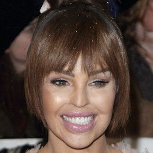 Katie Piper Real Phone Number Whatsapp