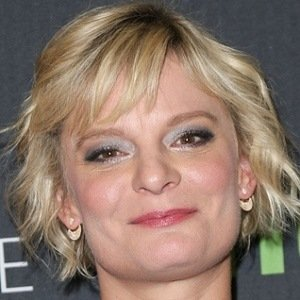 Martha Plimpton Real Phone Number Whatsapp