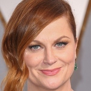 Amy Poehler Real Phone Number Whatsapp