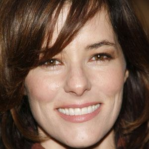 Parker Posey Real Phone Number Whatsapp