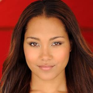 Parker-McKenna Posey Real Phone Number Whatsapp