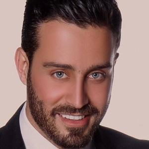 Saad Ramadan Real Phone Number Whatsapp