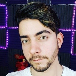 Razzbowski Real Phone Number Whatsapp