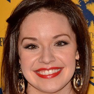 Shelley Regner Real Phone Number Whatsapp