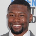Trevante Rhodes Real Phone Number Whatsapp
