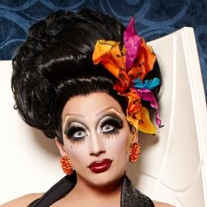 Bianca Del Rio Real Phone Number Whatsapp