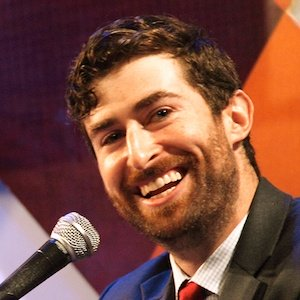 Scott Rogowsky Real Phone Number Whatsapp