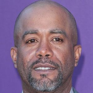 Darius Rucker Real Phone Number Whatsapp