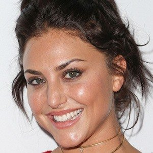 Cassie Scerbo Real Phone Number Whatsapp