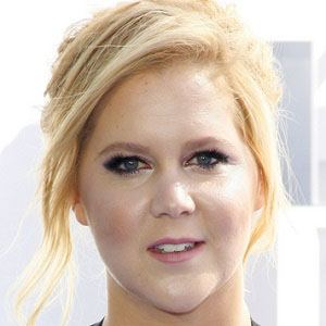 Amy Schumer Real Phone Number Whatsapp