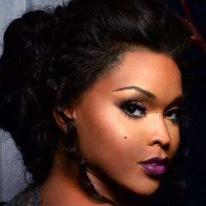 Amiyah Scott Real Phone Number Whatsapp