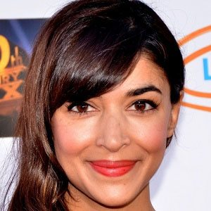 Hannah Simone Real Phone Number Whatsapp