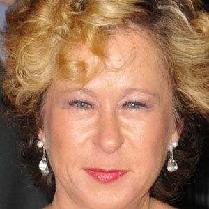 Yeardley Smith Real Phone Number Whatsapp