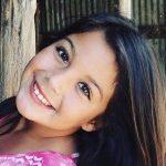 Olivia Olivarez Real Phone Number Whatsapp