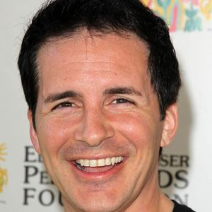 Hal Sparks Real Phone Number Whatsapp