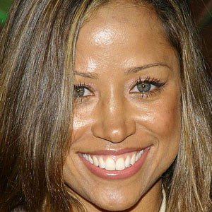 Stacey Dash Real Phone Number