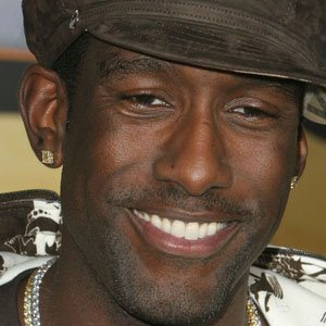 Shawn Stockman Real Phone Number Whatsapp
