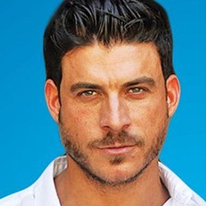 Jax Taylor Real Phone Number Whatsapp