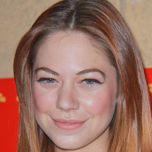 Analeigh Tipton Real Phone Number Whatsapp