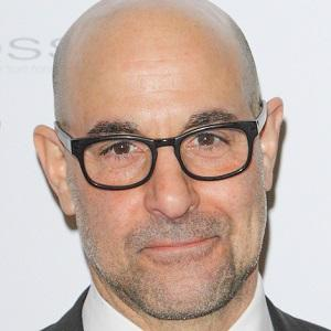 Stanley Tucci Real Phone Number Whatsapp