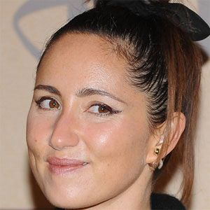 KT Tunstall Real Phone Number Whatsapp