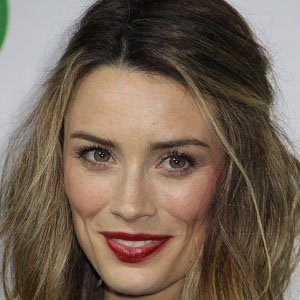 Arielle Vandenberg Real Phone Number Whatsapp