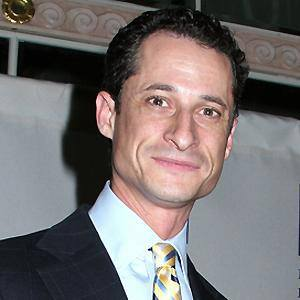 Anthony Weiner Real Phone Number Whatsapp