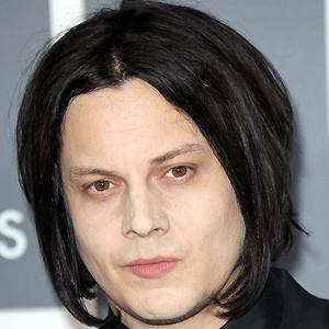 Jack White Real Phone Number Whatsapp