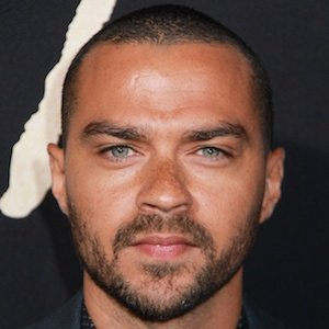 Jesse Williams Real Phone Number Whatsapp