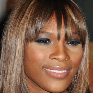 Serena Williams Real Phone Number Whatsapp