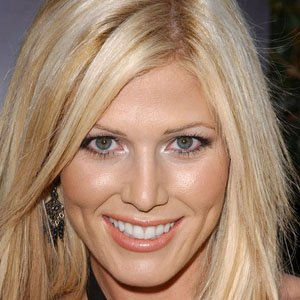 Torrie Wilson Real Phone Number Whatsapp