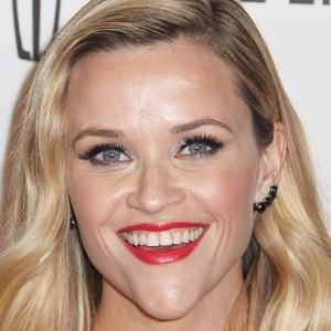 Reese Witherspoon Real Phone Number Whatsapp
