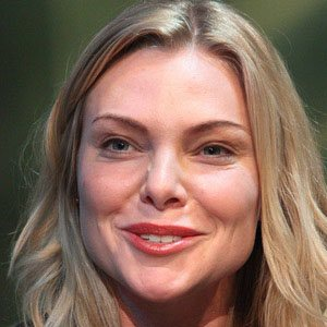 Samantha Womack Real Phone Number Whatsapp