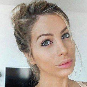 Yanita Yancheva Real Phone Number Whatsapp
