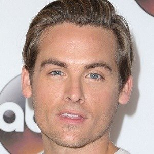 Kevin Zegers Real Phone Number Whatsapp