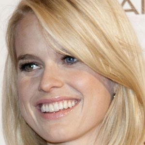 Alice Eve Real Phone Number