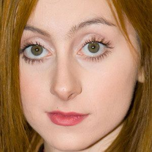 Allisyn Ashley Arm Real Phone Number Whatsapp