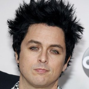 Billie Joe Armstrong Real Phone Number Whatsapp