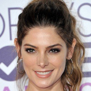 Ashley Greene Real Phone Number