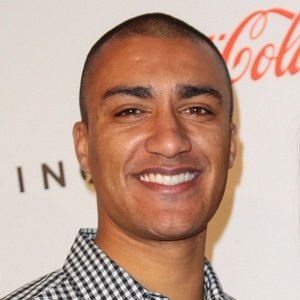 Ashton Eaton Real Phone Number
