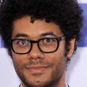 Richard Ayoade Real Phone Number Whatsapp